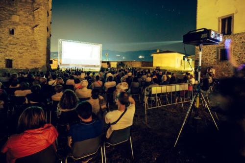 Sagra del Cinema 2018